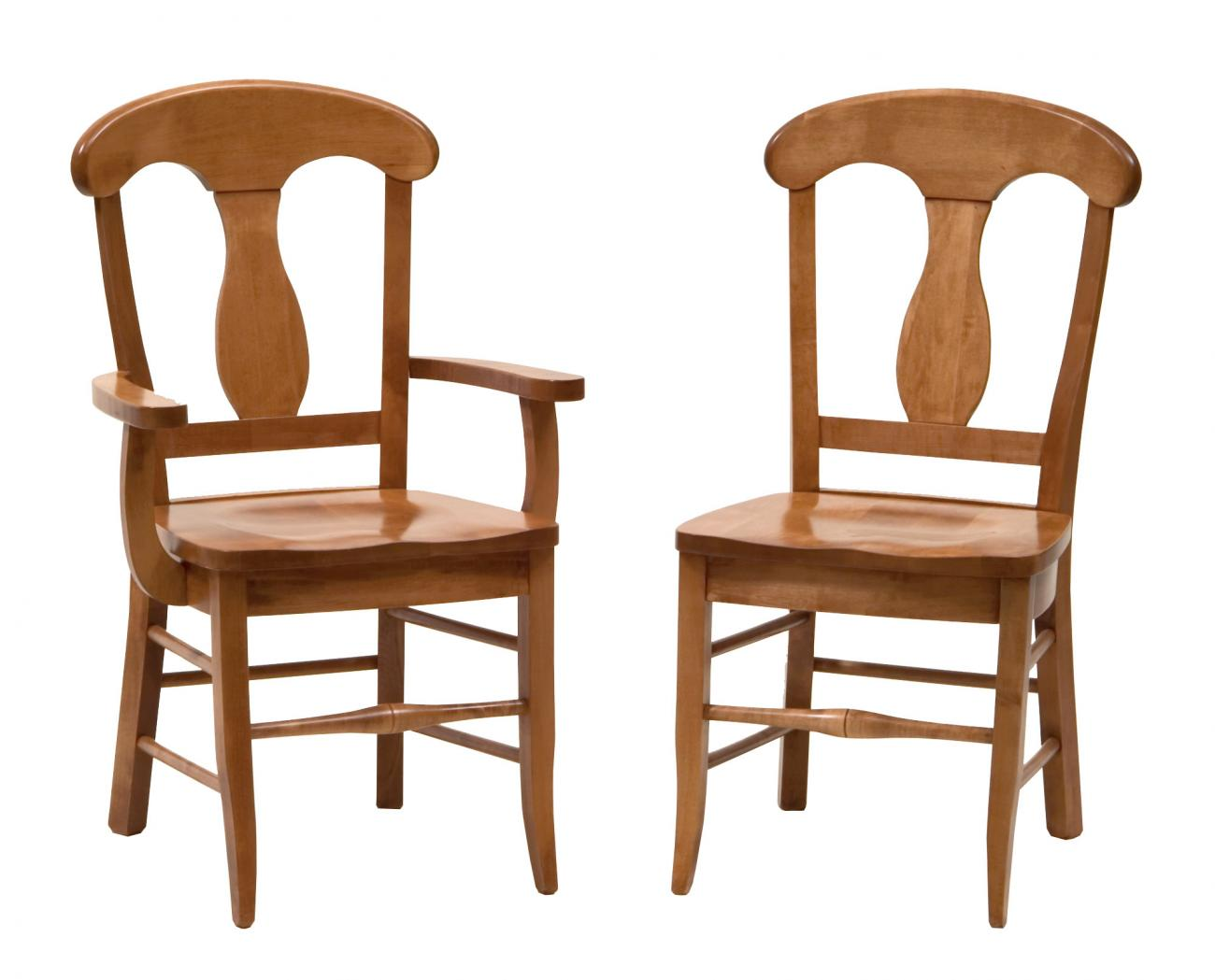 Etonnant Country French Dining Chair