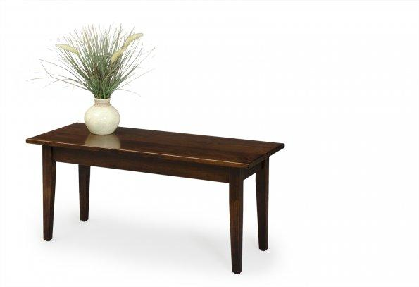 Classic Shaker Coffee Table