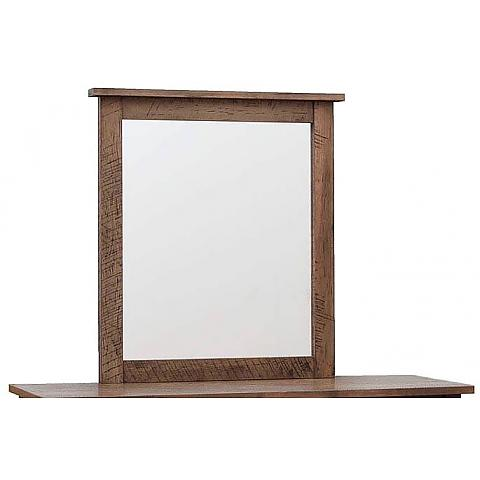 Tooth&Timber Mirror