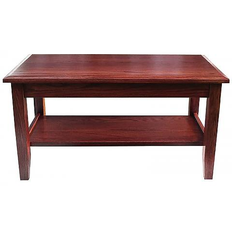 Quarryville Coffee Table