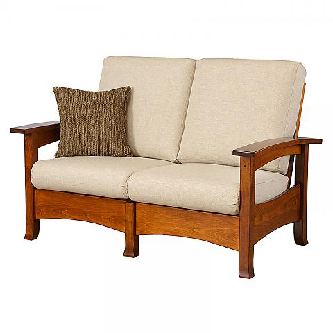 Captiva Love Seat also available as a sofa