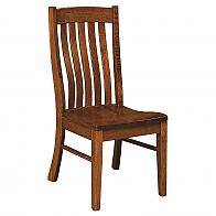 Clifton Dining Side Chair