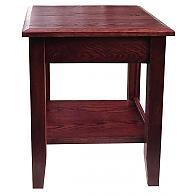 Quarryville End Table