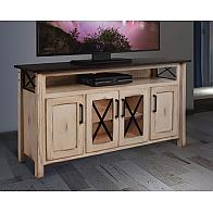 Martic Forge Media Console