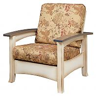 Captiva Morris Chair