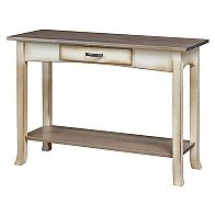 Captiva Sofa Table
